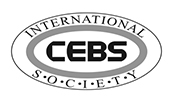 International Society of Certified Employee Benefits Specialists